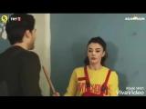 Burcu Murat (BurMu) - Despacito
