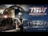 Train Sim World - CSX HH
