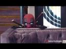 "Digital Playground Presents_ The Jerk With A Johnson_ a DP XXX Parody"" (OFFICIAL TRAILER) дэдпул 3 2018 Deadpool"
