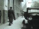 х/ф Радости земные (1988) 1/6
