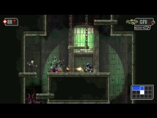 ТОП 2D игр 2017го 💥ЭЧ2D @81💥 (PC-PS4-XONE)_HD.mp4