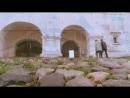 Полеты над Северной Фиваидой. Фильм 8. Ферапонтов Богородице-Рождественский монастырь (HD)