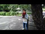 Юлий Макаров - Live