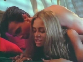 Chasey lain - house on chasey lain