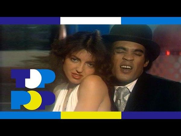 Gilla - Gentlemen Callers Not Allowed (Bobby Farrell) • TopPop