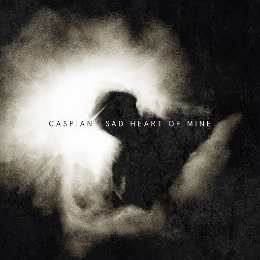 Caspian альбом Sad Heart of Mine