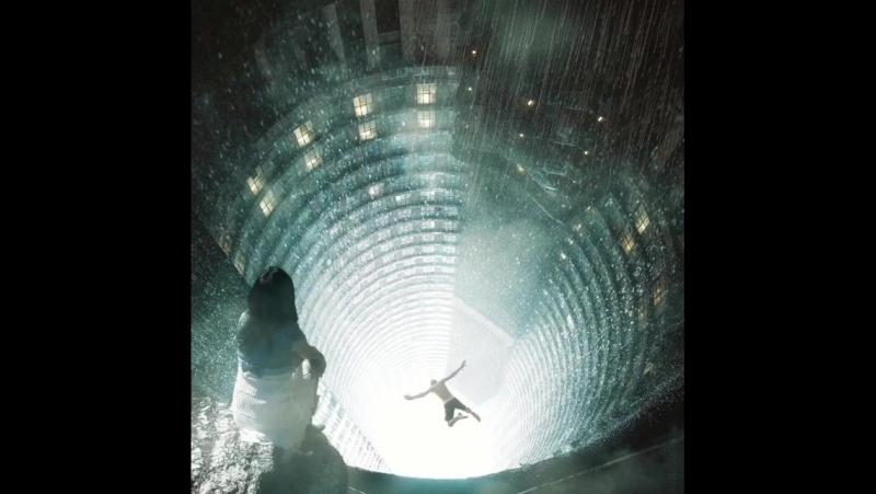 Lullabyte - Mimosa. kaif jump energy hole blackhole love 2018 кайф прыжок музыка goodmusic @ otwlw