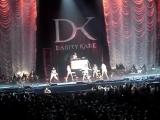 Danity Kane - Intro