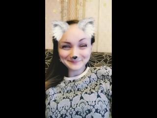 Snapchat-2045241871.mp4