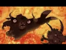 Легенда о Костяном Драконе
