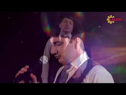 Премьера клипа - Mecrum Suleymanov Bave min - езидская песня 2018