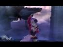 Ranka and Sheryl - Sayonara no Tsubasa ~the end of triangle ~ MV