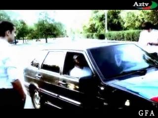 GFA Azeri Avtoprobeg 29.05.10 (Trailer) FULL