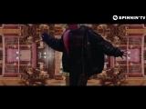 Far East Movement x Marshmello - Freal Luv ft. Chanyeol Tinashe