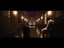Лоро 2/Loro 2, 2018 Teaser Trailer vk/cinemaiview