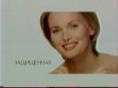 Реклама НТВ ноябрь 1996 Snickers Oil of Ulay Rondo Milky Way