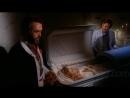 Doctor Death: Seeker of Souls 1973 / Доктор смерть: в поисках душ HD 720 ENG