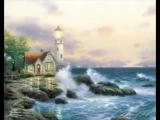 ◆ Эдвард Григ. Песня Сольвейг ◆