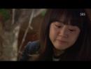 [GREEN TEA] Алиса из Чхондама 09