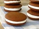 Пирожное «Вупи» — любовь сладкоежки!