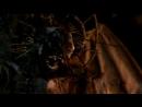 А.Конан Дойл. Затерянный Мир. 1 Часть. 2001.г.