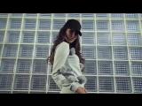 Lilu - Asa Lilu (Dj Artush Radio Remix) (httpsvk.comvidchelny)