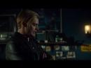 Shadowhunters episode 3x5 sneak peek 1