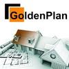 GoldenPlan