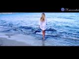 Kristal - Без ума от Тебя [Новые Клипы 2018] - YouTube