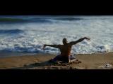 Nicole Scherzinger - Your Love (Cahill Club Mix)