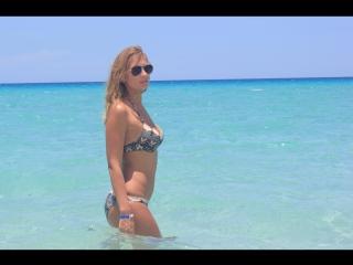 Куба - Кайо Ларго - Карибы