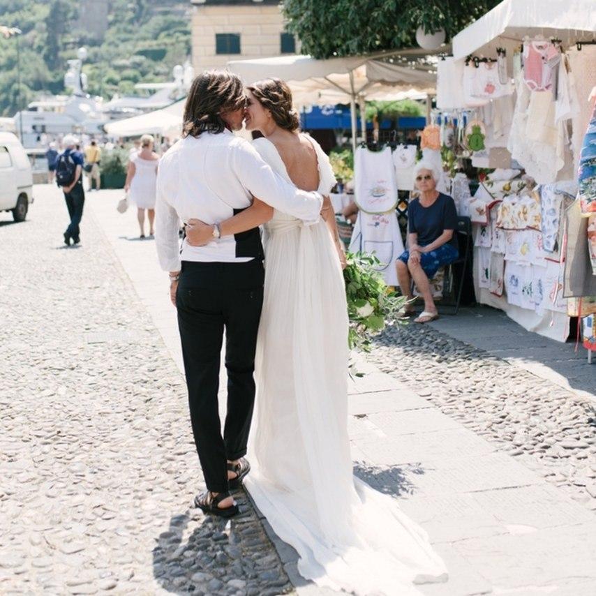 4qPRr8i4 iM - Танец с родителями – непременный элемент традиционной свадьбы
