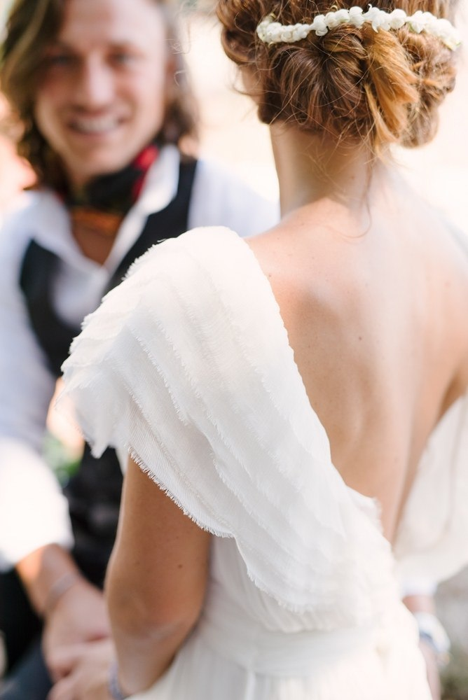 rLHRnUa8RVU - Танец с родителями – непременный элемент традиционной свадьбы