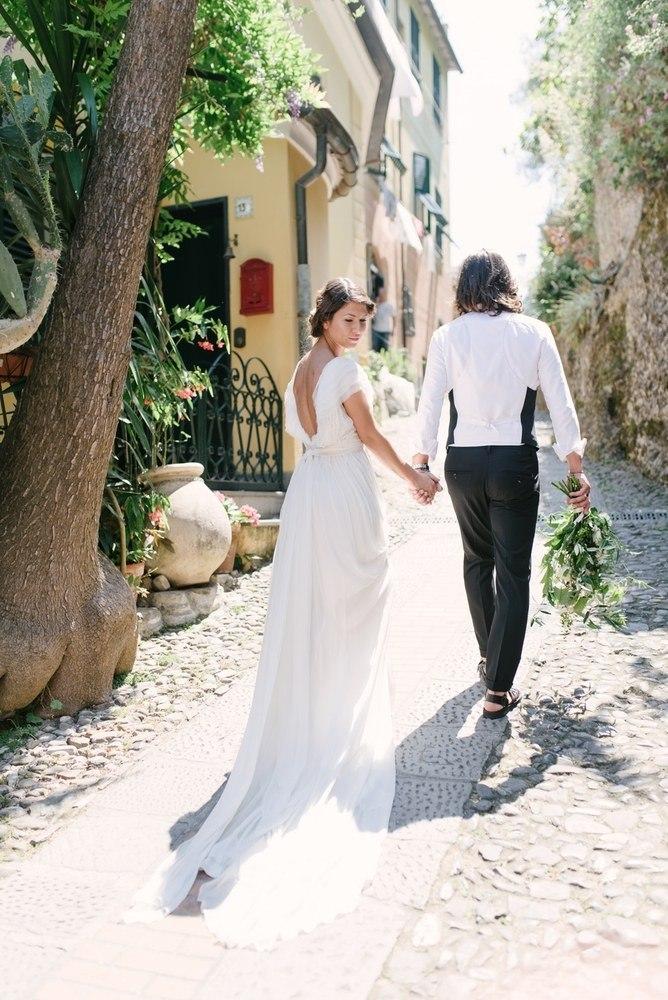qB8ilW8q4M8 - Танец с родителями – непременный элемент традиционной свадьбы