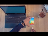 Смартфон как Wi-Fi роутер и USB-модем