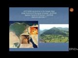 Боснийские пирамиды. Лекция С.Османагича. Часть 2