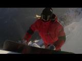 Роза Хутор (Горные лыжи и сноуборд)