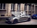 50 Cent - P.I.M.P Christian Borch Remix 1080 X 1920 .mp4