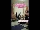 Кундалини йога с Марией Черноусовой