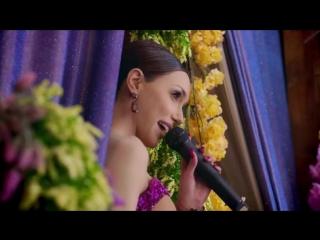 LILIT HOVHANNISYAN - BALKAN SONG - YouTube