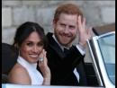 Даже если вам НАМНОГО за 30... есть надежда выйти замуж за принца