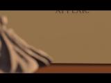 Ozymandias Animation