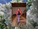 Құдайберген Аружан Бауыржанқызын 11-жасқа толған туған күнімен құттықтаймыз!