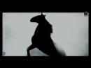 K Blank DJ Dean feat. Elaine Winter - Flashback (Original Mix) Redux Digital [Music Video]