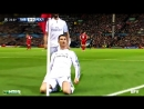Cristiano Ronaldo vs Liverpool | beautiful_fv | MT69