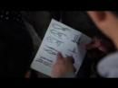Видеоотчёт о проведении квеста Время путешествий 20 04