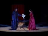 Wiener Staatsoper - Giuseppe Verdi Simon Boccanegra (Вена, 13.05.2018) - Акт II и III
