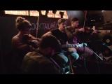 RadioLIFE feat. Оркестр 442 - Малыш (live)