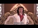 Кубылай-хан, или Хубилай 40 серия, режиссёр Сиу Мин Цуй, 2013 год. С многоголосым переводом на русский язык.
