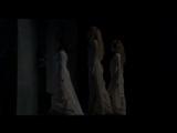 Patrick Cassidy - Vide Cor Meum Итальянская опера. Данте
